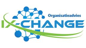 ix-change.nl