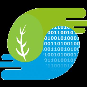 Klimaat effect atlas online