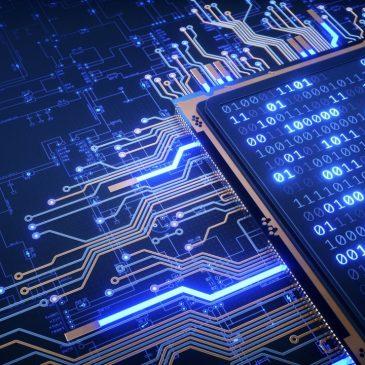 Is jouw organisatie Informatie-liquide?